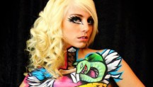 mario_ink_bodypainting_freehand_makeup