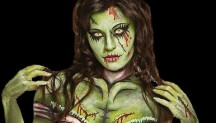 mario_ink_bodypainting_zombie_makeup