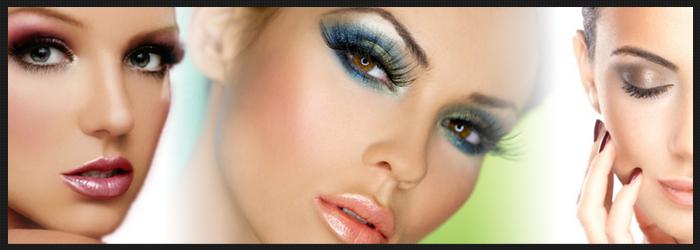 Flawless Airbrush Makeup it
