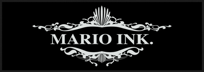 About mario ink tattoo company chicago il promotional for Standard ink tattoo company